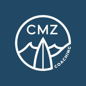 CMZ Coaching